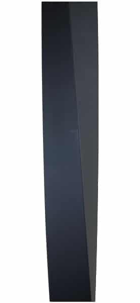 DECORATOR CUSTOM DOOR PULLS