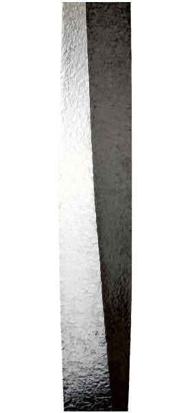 HANDMADE RESTAURANT DOOR PULLS