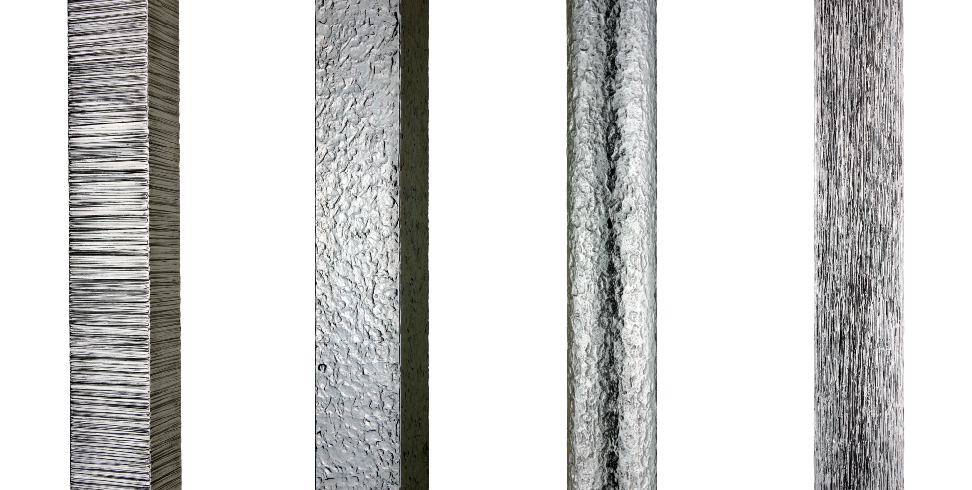 SCULPTED POLISHED HARDWARE (main)