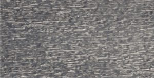 STAINLESS WITH HORIZONTAL TEXTURE