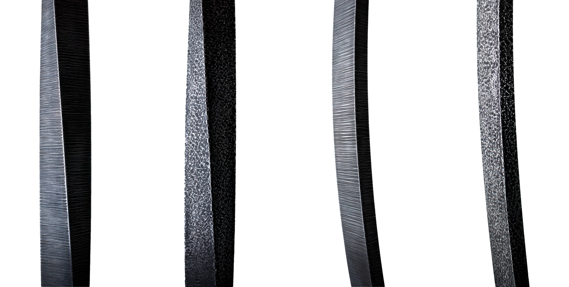 TWISTED OR BOWED HARDWARE (main)